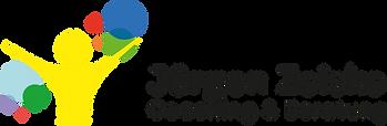 zeike logo 2019.png