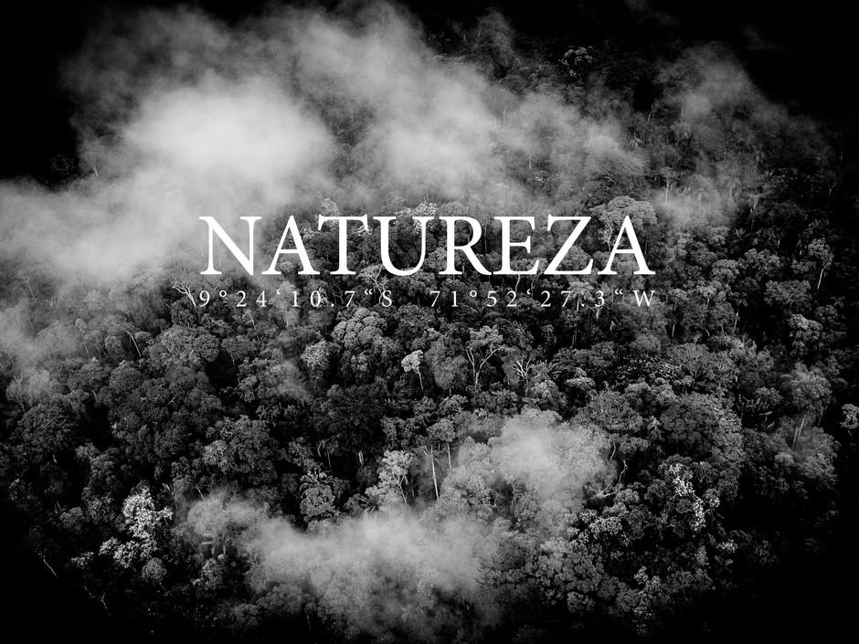 NATUREZA 2017