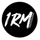 1RM LOGO.png