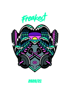 Logo_Challenge_2021_B_Logo Black Background Version.png