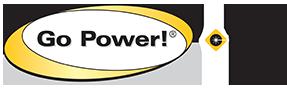 Go_Power_logo_website.png