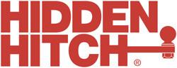 Hidden_Hitch_logo.jpg
