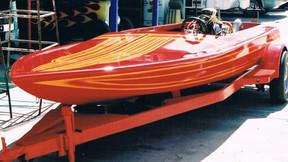 ricks-rv-center-el-cajon-boat-and-traile