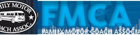 Pre-Trip Checklist from FMCA