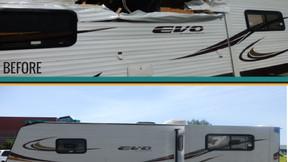 ricks-rv-center-el-cajon-rv-EVO-trailer-