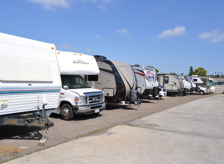 Rick's RV Free TROUBLESHOOTING GUIDE