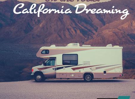 Unique Travel Destinations in California