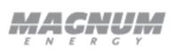 Magnum_Energy_Inverter.png
