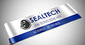 sealtech_logo.png