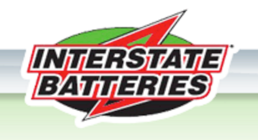 Interstate_Batteries.png