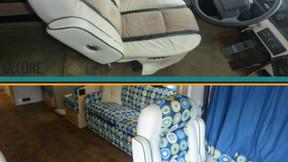 ricks-rv-center-el-cajon-new-upholstery-