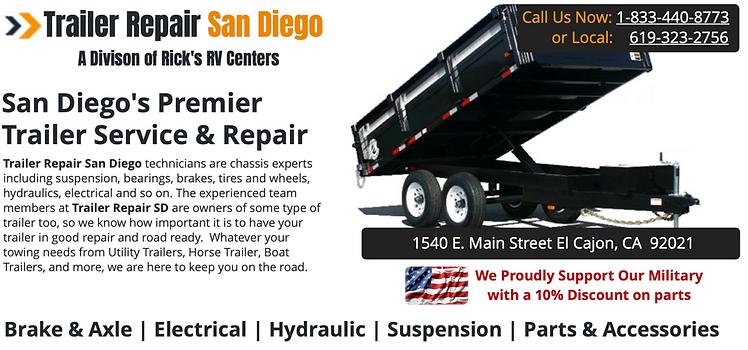 Trailer_Repair_San_Diego.png
