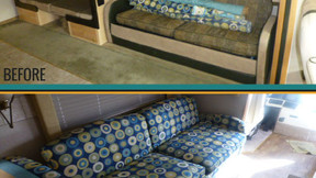 ricks-rv-center-el-cajon-upholstery-and-