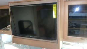 ricks-rv-center-el-cajon-flat-screen-tv-