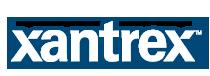 xantrex logo.png