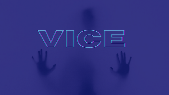 VICE-2.png