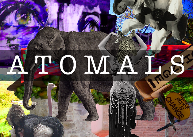 Atomals2.png