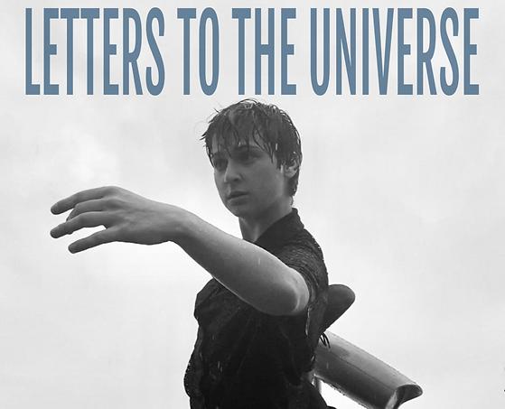 LettersToTheUniverse.png