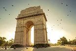 new-delhi-india-gate.jpg