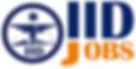 IID Jobs logo final.png