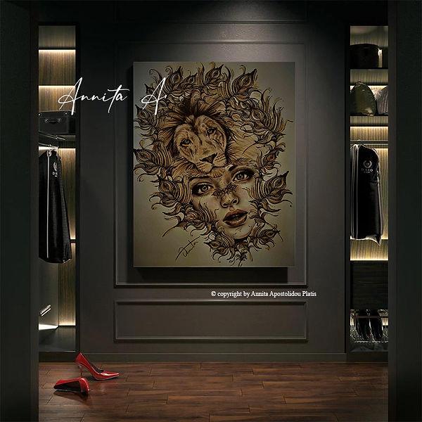 lioness new wall artwork.jpg