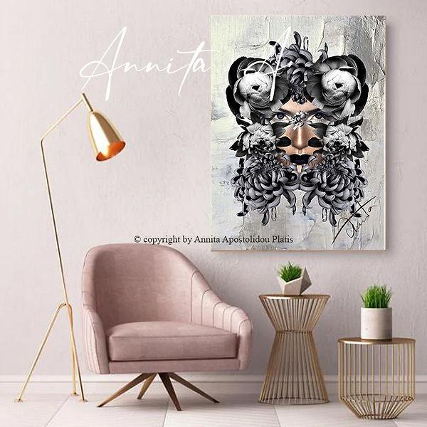Labyrinth painting.jpg