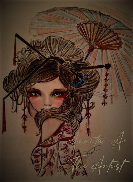 gheisha bp8.jpg