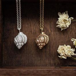 Charlotte-Berry-Jewellery-6718.jpg