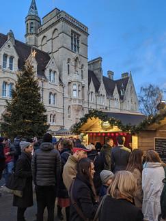 christmas-market-oxford-gluhwein-mulled-