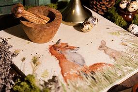 Fox+&+Rabbit+Large.jpg