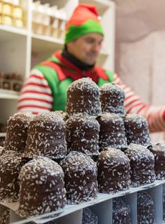 chocolate_kiss_oxford_christmas_market_v