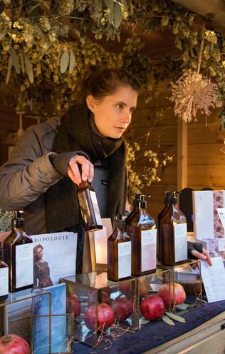 oxford-christmas-market-la-eva-organic-s
