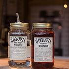 thumb_moonshine bottles-1_1024.jpg