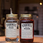 thumb_moonshine bottles-1_1024.jpg
