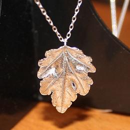 201101%20crysanthemum%20low%20tree_edite