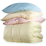 pillows and comforters.jpg