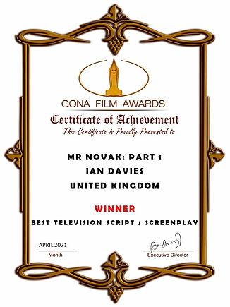 GONA FILM AWARDS MR NOVAK PART 1.JPG