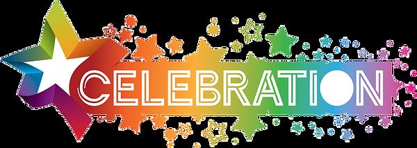 Celebration_Logo_1819_v01_White-Star_800