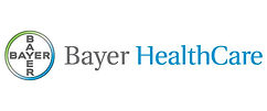 Bayer-Healthcare.jpg