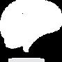 hmp-logo@2x-1.png