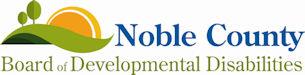 NCBDD Logo color.jpg