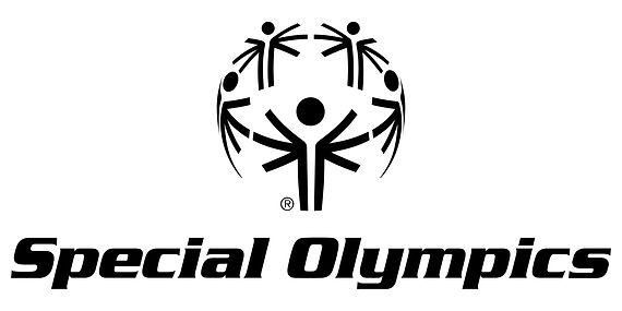 Special_Olympics_logo.jpg