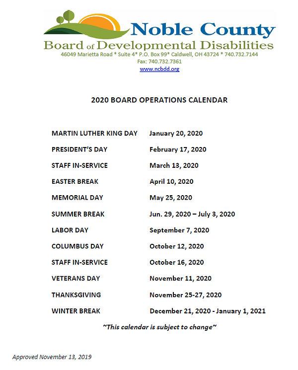 2020_BOARD_OPERATIONS_CALENDAR.jpg