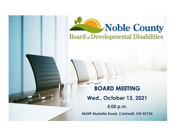 Noble Board mtg for website.jpg