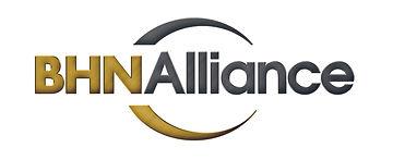 BHN Alliance logo 003.jpg