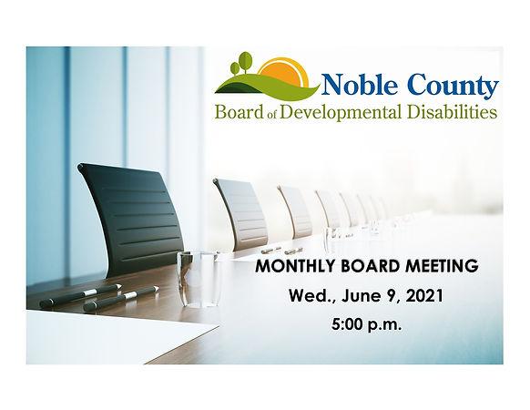 Noble Board meeting.jpg