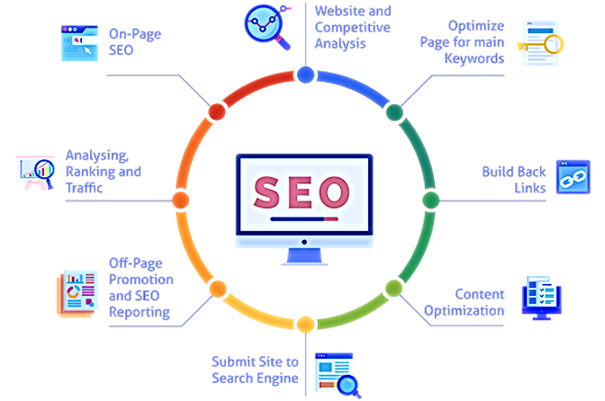 search-engine-optimization-img-02_edited