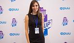 Дарья Пашко.png