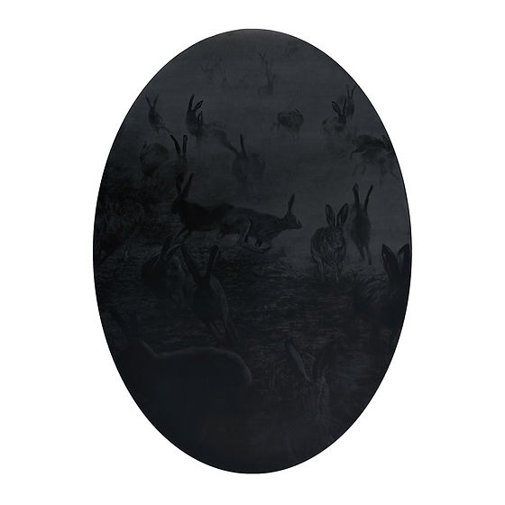 01 GRACE 2020, oil on canvas (165x115cm).jpg