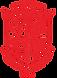 agme_badge_transparent.png